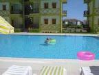 Фото 11 Club Lagonya Garden Hotel