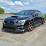 John Antikainen's profile photo