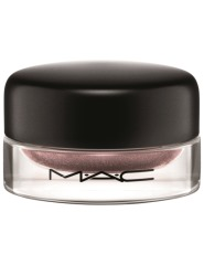 MAC_MACNIFICENT ME_ProlongwearPaintPot_FROZENVIOLET_White_300dpi