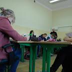Warsztaty dla uczniów gimnazjum, blok 3 15-05-2012 - DSC_0189.JPG