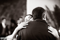 Foto 1684pb. Marcadores: 04/12/2010, Casamento Nathalia e Fernando, Niteroi