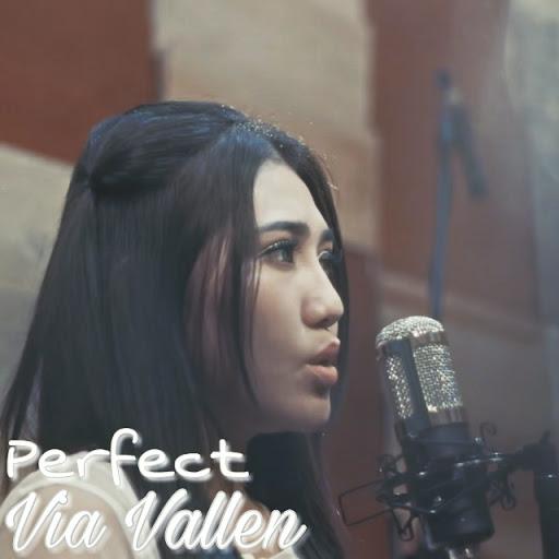 Download Lagu Via Vallen-Perfect Koplo Mp3