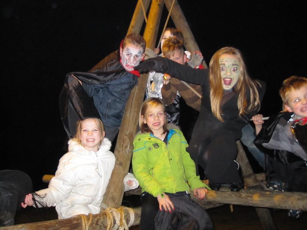 Welpen en Bevers - Halloween 2010 - IMG_2387.JPG