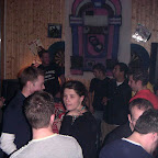 70-80 Party 26-11-2005 (92).jpg