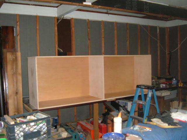 Interior Work in Progress - DSCF0440.jpg