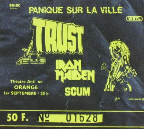 19810901t-francia