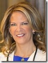 Kelli Ward - physician  5