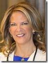 Kelli Ward - physician  5