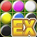 EX Reversi icon