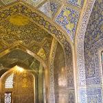 Iran Edits (170 of 1090).jpg