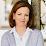 Martha Hall Kelly's profile photo