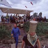 Elbhangfest 2000 - Bild0027.jpg