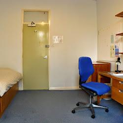 Room K