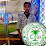 hamad mohd's profile photo