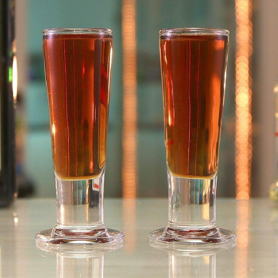 best_shots_liquor_spirits_motor_oil_image