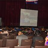 University Sports Showcase Aruba 26 March 2015 showcase - Image_3.JPG