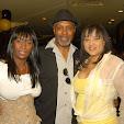 KiKi Shepards 7th Annual Celebrity Bowling Challenge - DSC_0180.JPG
