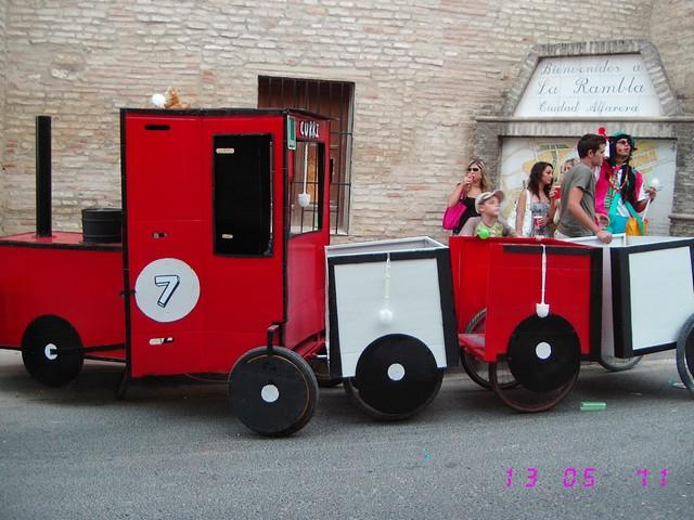 IV Bajada de Autos Locos (2006) - AL2007_C17_09.jpg