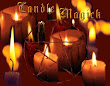 Candle Magic Pentacle