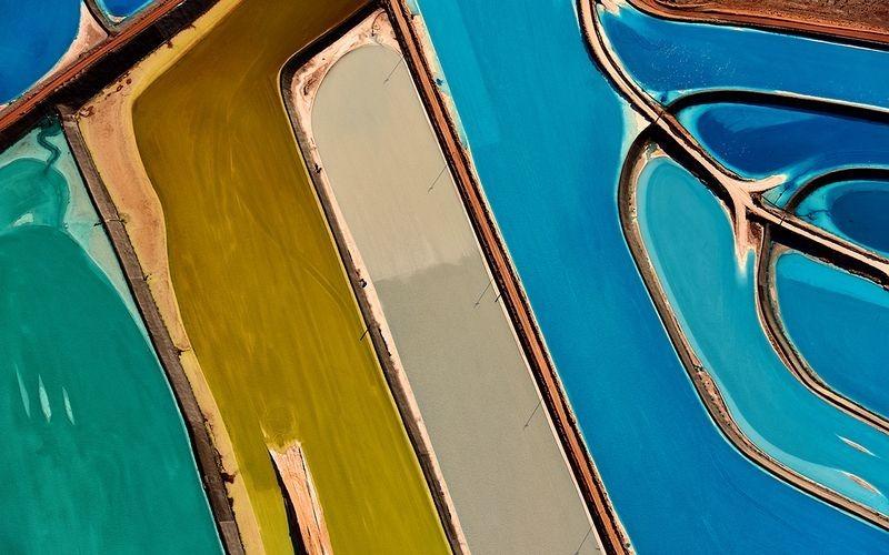 jassen-todorov-aerial-photos-26
