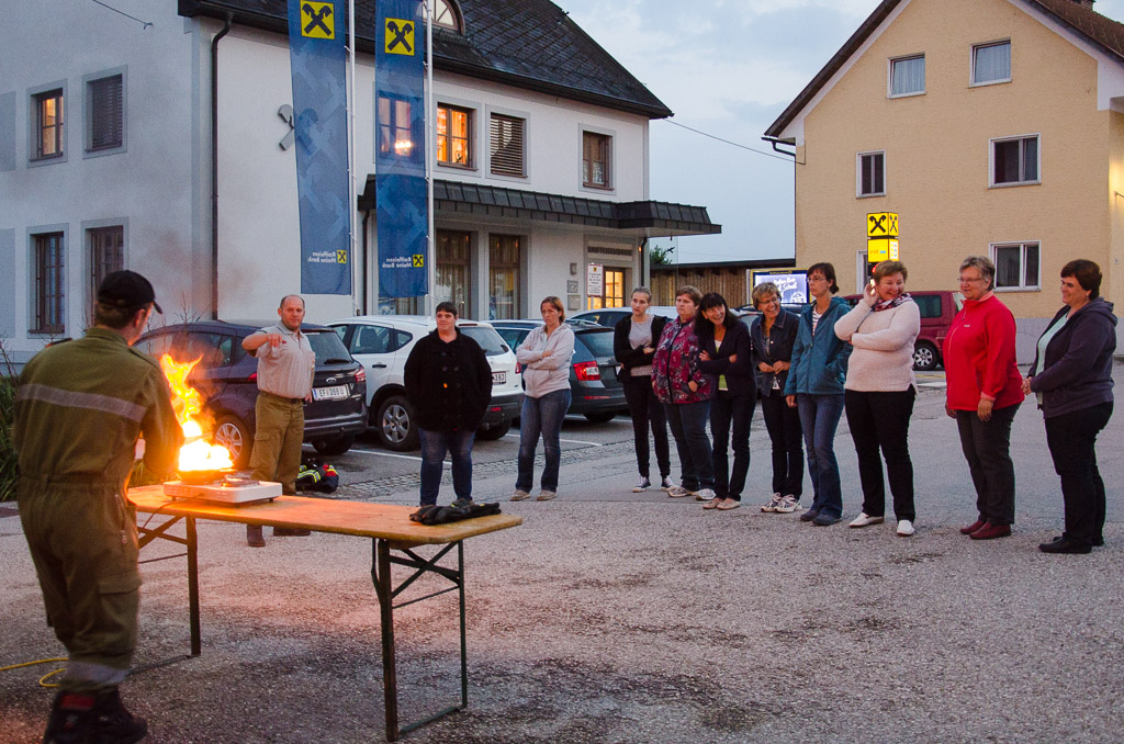 FeuerlöscherTraining-3