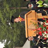 Graduation 2011 - DSC_0186.JPG