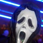 2009-10-30, SISO Halloween Party, Shanghai, Thomas Wayne_0015.jpg