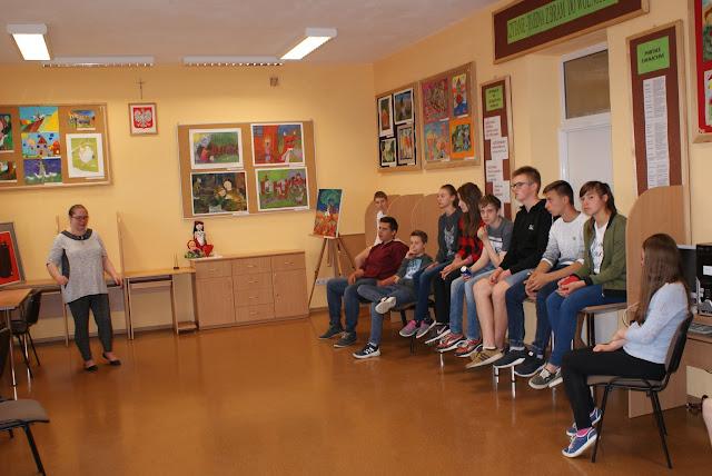 Spotkanie z Patrycją Longawą - DSC06237.JPG
