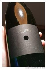 sauska-extra-brut-2012