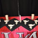UACCH ARNEC Nurse Pinning Ceremony 2011 - DSC_0018.JPG