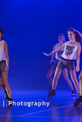 Han Balk Voorster Dansdag 2016-4597-2.jpg