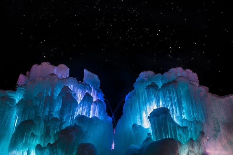 ice-castles-brent-christensen-8