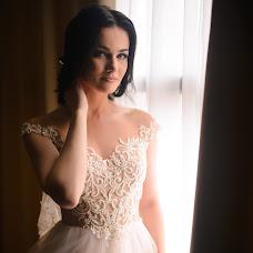 Wedding photographer Pavel Starostin (StarostinPablik). Photo of 19.09.2018
