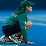 Ambiance - Brisbane Tennis International 2015 -DSC_2977.jpg