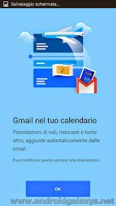 google-calendar-5.0 (4).jpg