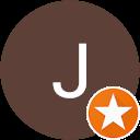Joe F