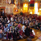 Special audience with HH Sakya Trizin Rinpoche - 12-ccP5080096%2BA72.jpg