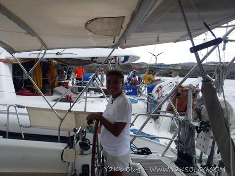 barche-legate-nel-canale