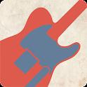 144 Blues Guitar Licks: Pro icon