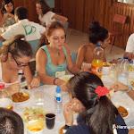 JMJOlivares2011_030.JPG