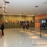 02.-24-02-2011. Conferencia El marc escénic de les ambaixades