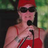 Crab Feast 2009 - Cody St. John Foundation