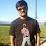 Harish M's profile photo