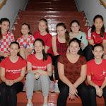 Handballturnier16-16.jpg