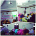 Diskusi Parenting Di Gedung Bina Praja