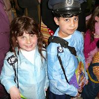 Purim 2008  - 2008-03-20 20.15.10.jpg