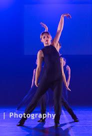 Han Balk Voorster Dansdag 2016-5300.jpg