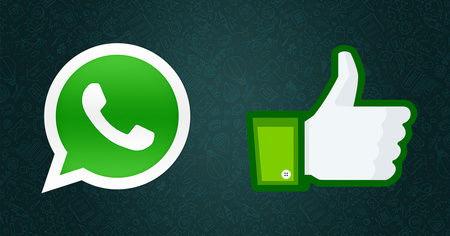 whatsapp-me-gusta.jpg
