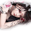 salmou cha's profile photo