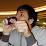 "Aleks ""ostin"" Goryachev's profile photo"